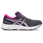 ASICS Contend 7 Womens Running Shoe - CARRIER GREY/PIEDMONT GREY ASICS Contend 7 Womens Running Shoe - CARRIER GREY/PIEDMONT GREY