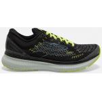 Brooks Glycerin 19 B Womens Running Shoe - RUN VISIBLE/NIGHTLIFE/SPA Brooks Glycerin 19 B Womens Running Shoe - RUN VISIBLE/NIGHTLIFE/SPA