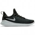 Nike Renew Rival Women's Running Shoe - Black/White Nike Renew Rival Women's Running Shoe - Black/White