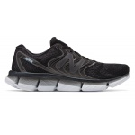 New Balance RUBIX BK D Women's Running Shoe - BLACK