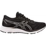 ASICS GEL-Excite 6 D WIDE Women's Running Shoe - BLACK/WHITE ASICS GEL-Excite 6 D WIDE Women's Running Shoe - BLACK/WHITE