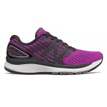 New Balance 860v9 VB D WIDE Women's Running Shoe - VOLTAGE VIOLET New Balance 860v9 VB D WIDE Women's Running Shoe - VOLTAGE VIOLET