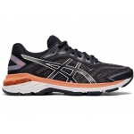 Asics GT-2000 7 D WIDE Women's Running Shoe - MIDNIGHT/MIDNIGHT Asics GT-2000 7 D WIDE Women's Running Shoe - MIDNIGHT/MIDNIGHT