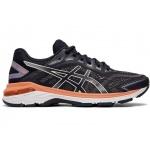 Asics GT-2000 7 D WIDE Women's Running Shoe - MIDNIGHT/MIDNIGHT Asics GT-2000 7 D WIDE Women's Running Shoe - MIDNIGHT/MIDNIGHT