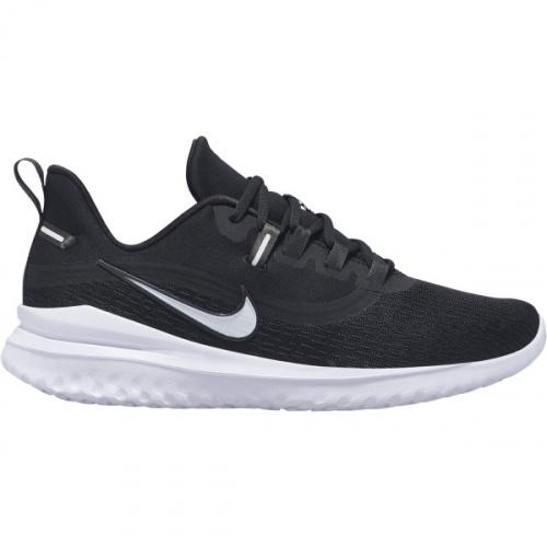 735a01d1c5 Nike Renew Rival 2 Women's Running Shoe - BLACK/WHITE