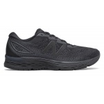 New Balance 880v9 TP D WIDE Women's Running Shoe - TRIPLE BLACK New Balance 880v9 TP D WIDE Women's Running Shoe - TRIPLE BLACK