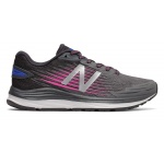 New Balance Synact D WIDE Women's Running Shoe - Castlerock/Phantom/Peony New Balance Synact D WIDE Women's Running Shoe - Castlerock/Phantom/Peony