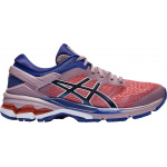 ASICS GEL-KAYANO 26 Women's Running Shoe - VIOLET BLUSH/DIVE BLUE ASICS GEL-KAYANO 26 Women's Running Shoe - VIOLET BLUSH/DIVE BLUE