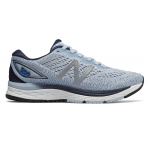 New Balance 880v9 AB D WIDE Women's Running Shoe - LIGHT BLUE New Balance 880v9 AB D WIDE Women's Running Shoe - LIGHT BLUE