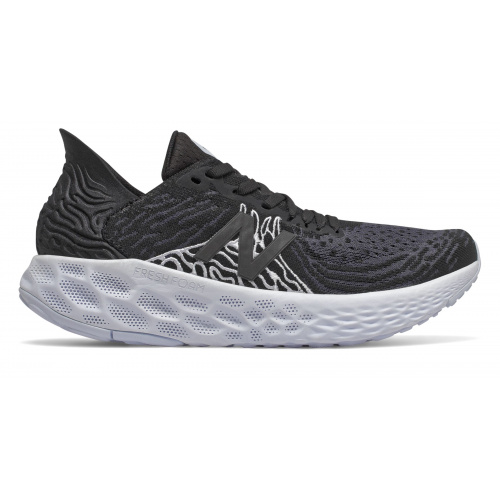 New Balance Fresh Foam 1080Kv10 B Women's Running Shoe