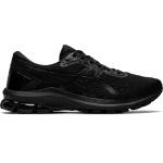 ASICS GT-1000 9 Women's Running Shoe - Black/Black ASICS GT-1000 9 Women's Running Shoe - Black/Black