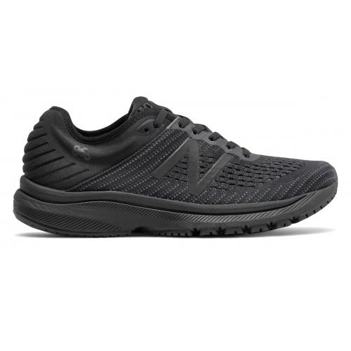New Balance 860v10 T D WIDE Women's Running Shoe