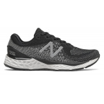 New Balance 880v10 T D WIDE Women's Running Shoe - BLACK/WHITE New Balance 880v10 T D WIDE Women's Running Shoe - BLACK/WHITE
