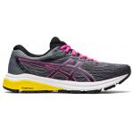 ASICS GT-800 D WIDE Womens Running Shoe - Carrier Grey/Black ASICS GT-800 D WIDE Womens Running Shoe - Carrier Grey/Black