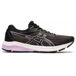 ASICS GT-800 B Womens Running Shoe - GRAPHITE GREY/LILAC TECH