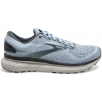 Brooks Glycerin 18 B Womens Running Shoe - KENTUCKY/TURBULANCE/GR Brooks Glycerin 18 B Womens Running Shoe - KENTUCKY/TURBULANCE/GR