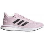 Adidas Supernova Womens Running Shoe - Fresh Candy/Core Black Adidas Supernova Womens Running Shoe - Fresh Candy/Core Black