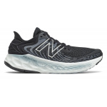 New Balance Fresh Foam X 1080v11 Womens Running Shoe - Black/White New Balance Fresh Foam X 1080v11 Womens Running Shoe - Black/White