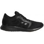 Adidas Edge LUX 4 Womens Running Shoe - Core Black/Core Black/Gold Met. Adidas Edge LUX 4 Womens Running Shoe - Core Black/Core Black/Gold Met.