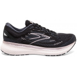 Brooks Glycerin 19 B Womens Running Shoe - BLACK/OMBRE/METALLIC Brooks Glycerin 19 B Womens Running Shoe - BLACK/OMBRE/METALLIC