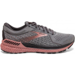 Brooks Adrenaline GTS 21 B LE Womens Running Shoe - Metallic Pack Brooks Adrenaline GTS 21 B LE Womens Running Shoe - Metallic Pack