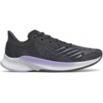New Balance FuelCell Prism B Womens Running Shoe - Black/Camden Fog New Balance FuelCell Prism B Womens Running Shoe - Black/Camden Fog