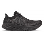 New Balance Fresh Foam X 1080v11 Womens Running Shoe - Black/Black New Balance Fresh Foam X 1080v11 Womens Running Shoe - Black/Black