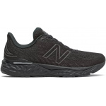 New Balance 880v11 D WIDE Womens Running Shoe - Black/Black/Phantom New Balance 880v11 D WIDE Womens Running Shoe - Black/Black/Phantom
