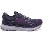 Brooks Glycerin 19 B Womens Running Shoe - Ombre/Violet/Lavender Brooks Glycerin 19 B Womens Running Shoe - Ombre/Violet/Lavender