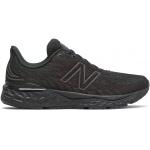 New Balance 880v11 B Womens Running Shoe - Black/Black/Phantom New Balance 880v11 B Womens Running Shoe - Black/Black/Phantom