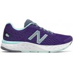 New Balance 680v6 RP D WIDE Womens Running Shoe - RP New Balance 680v6 RP D WIDE Womens Running Shoe - RP