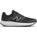 New Balance 420 EK D WIDE Womens Running Shoe - Black/Star Glo New Balance 420 EK D WIDE Womens Running Shoe - Black/Star Glo