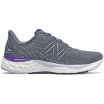 New Balance 880v11 B Womens Running Shoe - Ocean Grey New Balance 880v11 B Womens Running Shoe - Ocean Grey