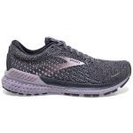 Brooks Adrenaline GTS 21 B Womens Running Shoe - Ombre/Lavender/Metallic Brooks Adrenaline GTS 21 B Womens Running Shoe - Ombre/Lavender/Metallic