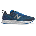 New Balance Arishi v3 CB WIDE Boys Running Shoe New Balance Arishi v3 CB WIDE Boys Running Shoe