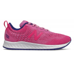 New Balance Arishi v3 CP Girls Running Shoe New Balance Arishi v3 CP Girls Running Shoe