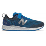 New Balance Arishi v3 CB WIDE VELCRO Boys Running Shoe New Balance Arishi v3 CB WIDE VELCRO Boys Running Shoe