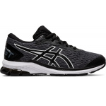 ASICS GT-1000 9 GS Boys Running Shoe - Metropolis/Black ASICS GT-1000 9 GS Boys Running Shoe - Metropolis/Black