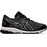 ASICS GT-1000 9 GS Boys Running Shoe - Metropolis/Black