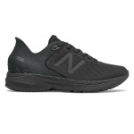 New Balance Fresh Foam 860v11 WIDE Boys Running Shoe - BLACK/BLACK New Balance Fresh Foam 860v11 WIDE Boys Running Shoe - BLACK/BLACK