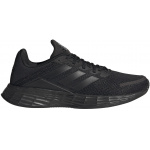 Adidas Duramo SL Kids Running Shoe - Core Black/Core Black/Glory Grey Adidas Duramo SL Kids Running Shoe - Core Black/Core Black/Glory Grey