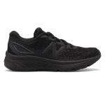 New Balance 880v9 Boys Running Shoe - Black/Outerspace/Thunder New Balance 880v9 Boys Running Shoe - Black/Outerspace/Thunder