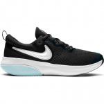 Nike Project POD GS Kids Running Shoe - BLACK/VOLT/WHITE Nike Project POD GS Kids Running Shoe - BLACK/VOLT/WHITE