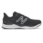 New Balance 880v11 Boys Running Shoe - BLACK New Balance 880v11 Boys Running Shoe - BLACK
