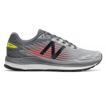 New Balance Synact C1 2E WIDE Men's Running Shoe - Rain Cloud/Magnet/Black - DEC 2019 New Balance Synact C1 2E WIDE Men's Running Shoe - Rain Cloud/Magnet/Black - DEC 2019