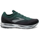 Brooks Levitate 2 D Mens Running Shoe - MALLARD GREEN/GREY/BLK Brooks Levitate 2 D Mens Running Shoe - MALLARD GREEN/GREY/BLK