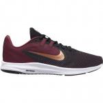 Nike Downshifter 9 Women's Running Shoe - NIGHT MAROON/METALLIC COPPER-BLACK Nike Downshifter 9 Women's Running Shoe - NIGHT MAROON/METALLIC COPPER-BLACK