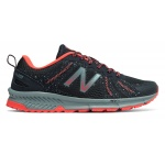 New Balance WT590 LP4 D WIDE Women's Trail Running Shoe - Galaxy/Dragonfly New Balance WT590 LP4 D WIDE Women's Trail Running Shoe - Galaxy/Dragonfly