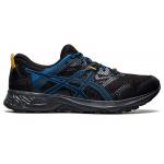 ASICS GEL-Sonoma 5 Mens Trail Running Shoe - BLACK/BLACK ASICS GEL-Sonoma 5 Mens Trail Running Shoe - BLACK/BLACK