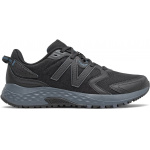 New Balance 410v7 2E WIDE Mens Trail Running Shoe - LK New Balance 410v7 2E WIDE Mens Trail Running Shoe - LK